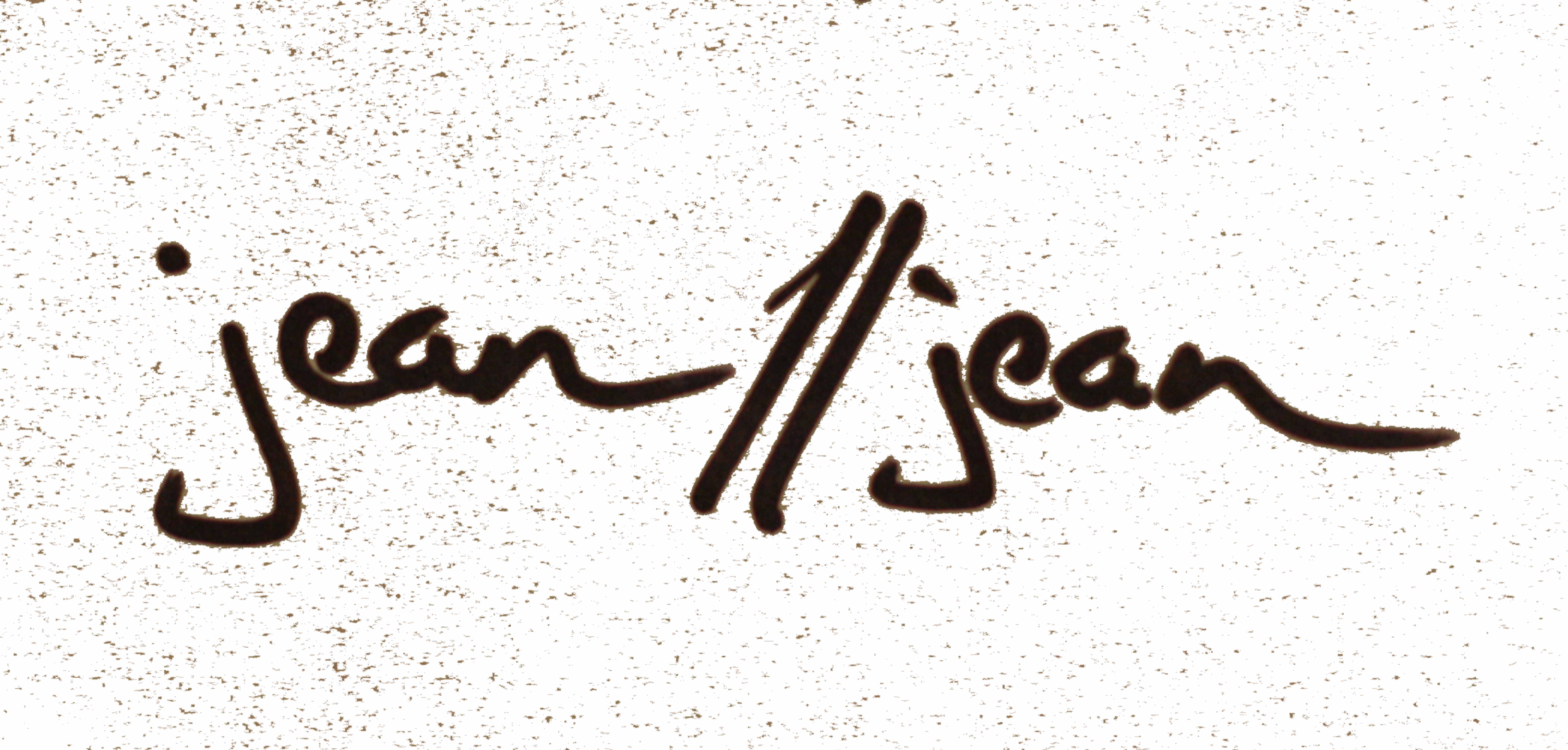 jean//jean